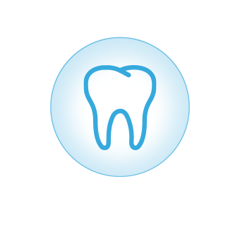 Dental Answering Service Icon