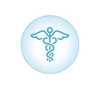 Medical Answering Service Icon
